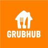 GrubHub, Inc.