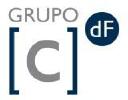 Logo de GRUPO CDF