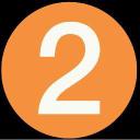 GSP2 logo