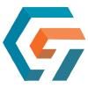 GT Advanced Technologies, Inc.