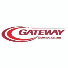 Aviation training opportunities with Gateway Technical College