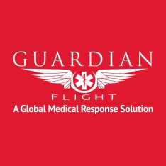Aviation job opportunities with Guardian Flight