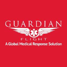 Aviation job opportunities with Guardian Flight