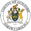 Www.guilfordcountync