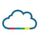 Gulf Infotech Logo