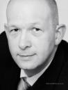 Gunnar Andreassen - Webdesign og markedsføring på nett
