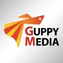 Guppy Media logo