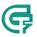 Gurkha Technology logo