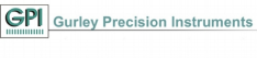 Aviation job opportunities with Gurley Precision Instruments