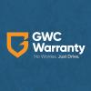 GWC Warranty Corp.