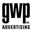 GWP Inc