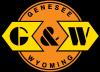 Genesee & Wyoming, Inc.
