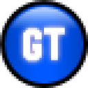 Gymtrack logo