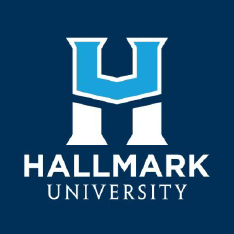 Aviation training opportunities with Hallmark College Of Aeronautics