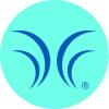 HaloIPT Ltd.