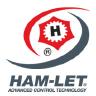 HAM-LET logo