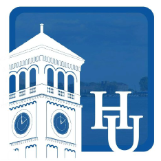 Aviation training opportunities with Hampton University