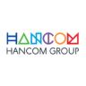 Hancom Inc. logo