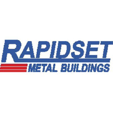 Aviation job opportunities with Rapidset Metal Building