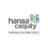 Hansa Cequity logo