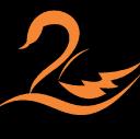 Hans Infotech LLP logo