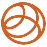 Hanson Bridgett LLC logo