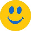 Happierco Logo