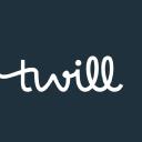 Happify Health Stock