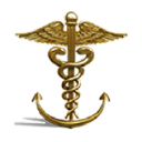 Harbour Medical Services – Taperoo