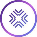 Harding Point logo