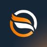Hawk Search logo