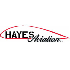 Aviation job opportunities with Colorado Plains Regl Airport Ako