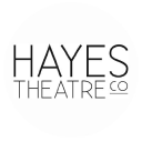 HAYES THEATRE CO LTD Logo
