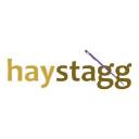 haystagg, Inc. logo