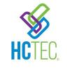 HCTec LLC