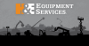 H&E Equipment Services, Inc.