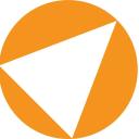 Head of the Hunt, authorized Kaeser & Blair Dealer logo