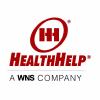 HealthHelp LLC