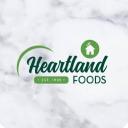 Www.heartlandfoods