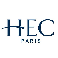 Aviation training opportunities with Hec Paris