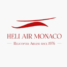 Aviation job opportunities with Heliair Monaco