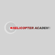 Aviation training opportunities with Helicopter Academ