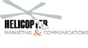 Helicopter Marketing & Communications logo