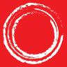 Helio Health Group logo