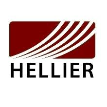 Aviation job opportunities with Hellier A Iv Of Longview Inspection