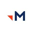 HelloWorld, A Merkle Company