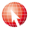 Helmich IT-Security logo