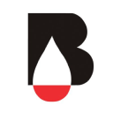 The Coalition for Hemophilia B