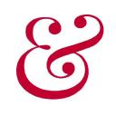 Heraldist Logo