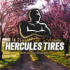 The Hercules Tire & Rubber Co.